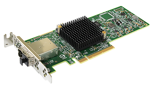 Synology FS3017 Expansion Card (FXC17)