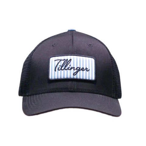Tillinger Performance Hat