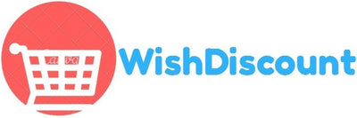 WishDiscount