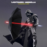 FX LIGHTSABER Umbrella