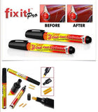 Fix It Pro Car Mending Scratch Repair