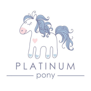 platinum pony products