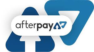 shopping with afterpay