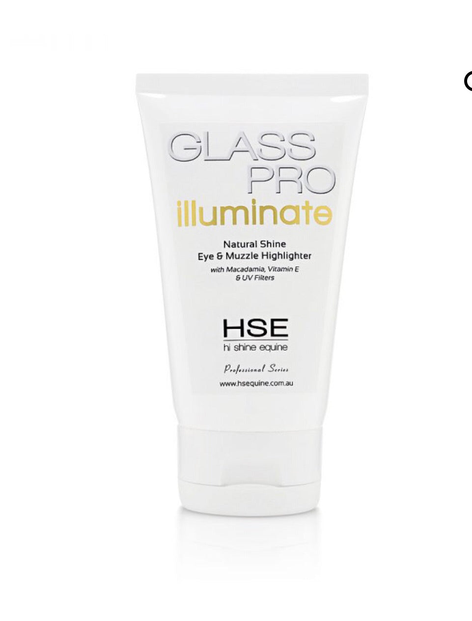 Illuminate Highlighter Gel  100ml