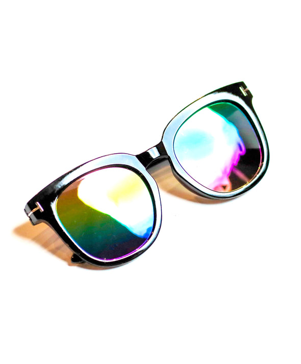 Rad Swim Sunglasses