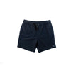 Jack - Boys Swim Shorts - $28