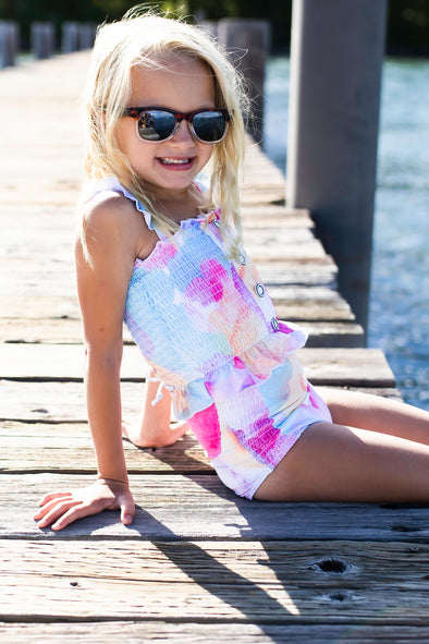 Little Girls Betsy - $42