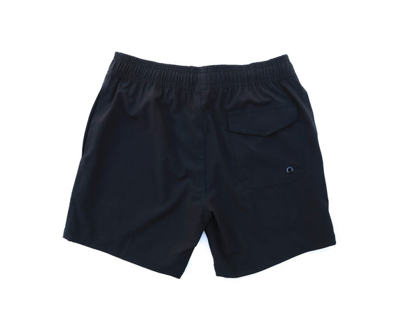 Jack - Men's Swim Shorts - $36
