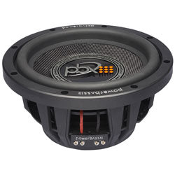 POWERBASS 2XL1204D