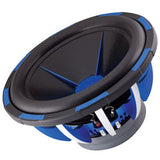 POWER ACOUSTIK MOFO122X
