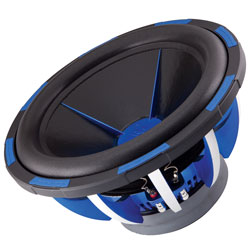 POWER ACOUSTIK MOFO124X