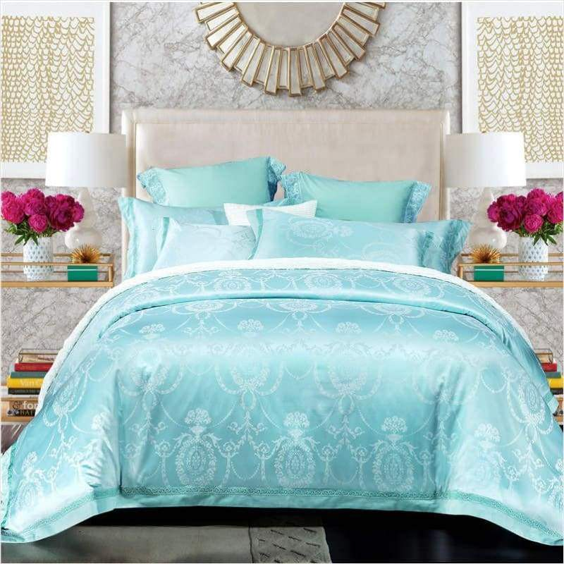 Luxury Bedding Set - Beddings - Free Shipping