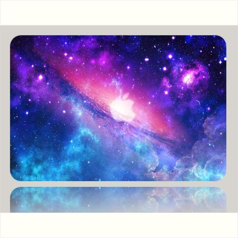 MacBook Hard Shell Case - Laptop Cover - Free Shipping