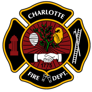 Charlotte Fire Department Hiring Firefighters. Closes February 16th, 2020