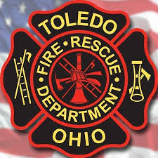 Toledo Fire and Rescue Department, Closes 4/30/20, Apply Today!