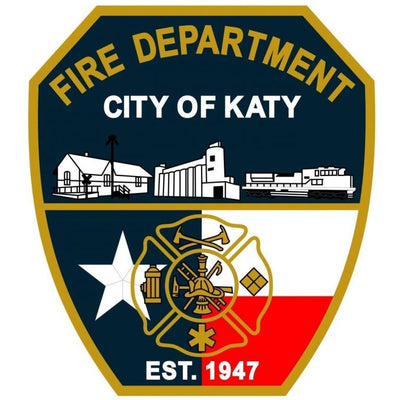 Firefighter: Katy Texas Deadline: February 19, 2020