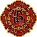 Firefighter/Paramedic/Equipment Operator: City of Brookfield, Wisconsin Deadline: February 18, 2020