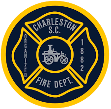 Firefighter Trainee: Charleston South Carolina Deadline: February 9, 2020