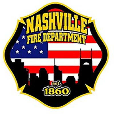 Fire Recruit: Nashville Tennessee Deadline: January 30, 2020