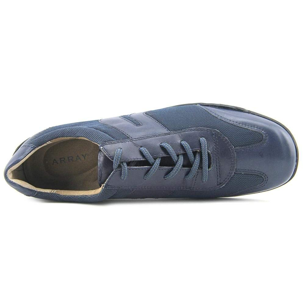 color-navy-lthr-oxford