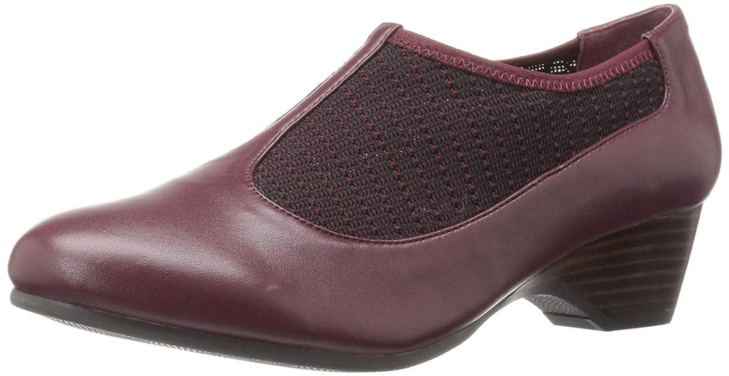 color-burgundy/stretch