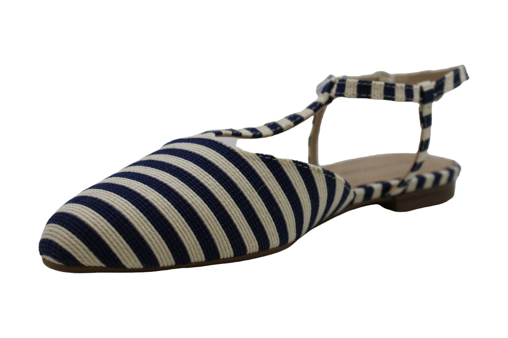 color-navy-stripe