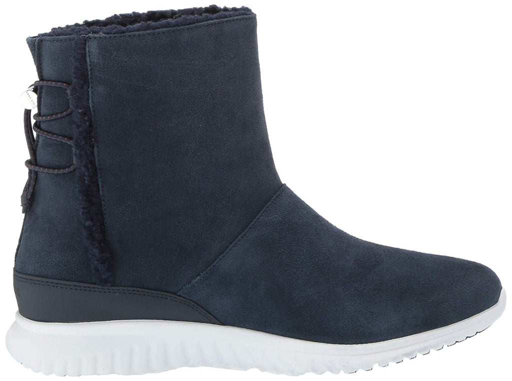 color-blueberry-suede-wp/faux-shearling/w