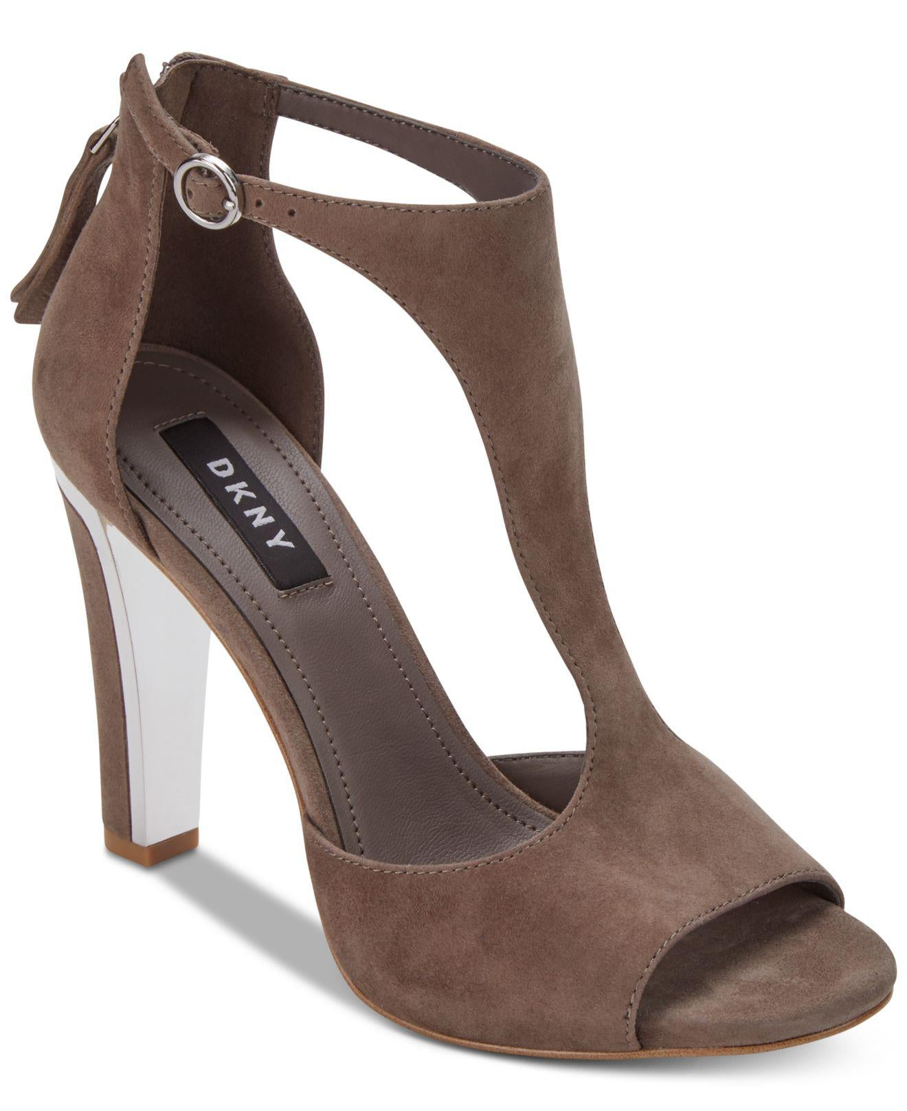 color-taupe-suede