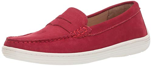 color-red-nubuck