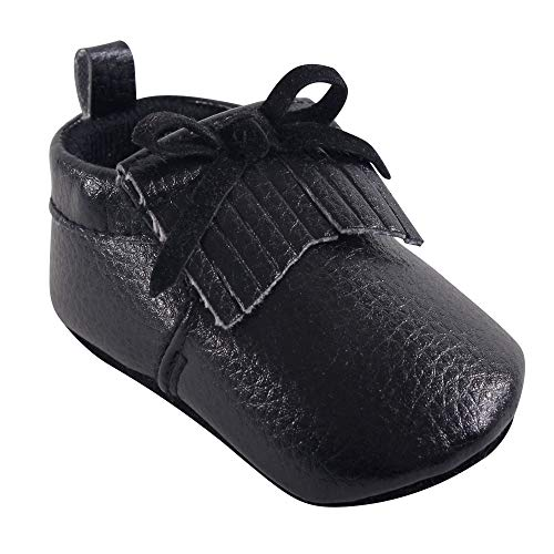 color-black-moccasin-bootie-1-pack