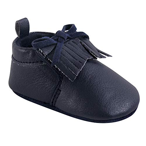 color-navy-moccasin-bootie-1-pack