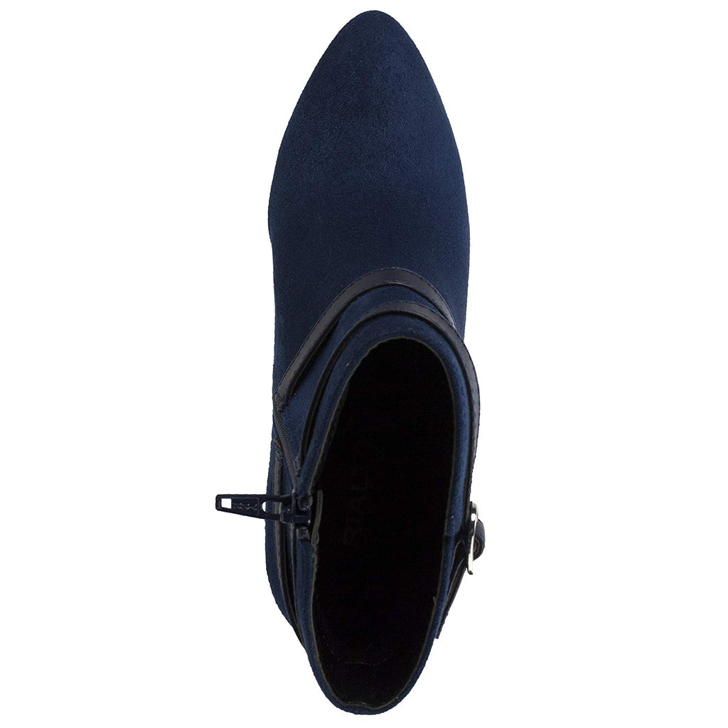 color-midnight-suede