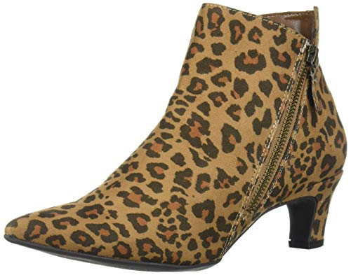 color-brown/leopard