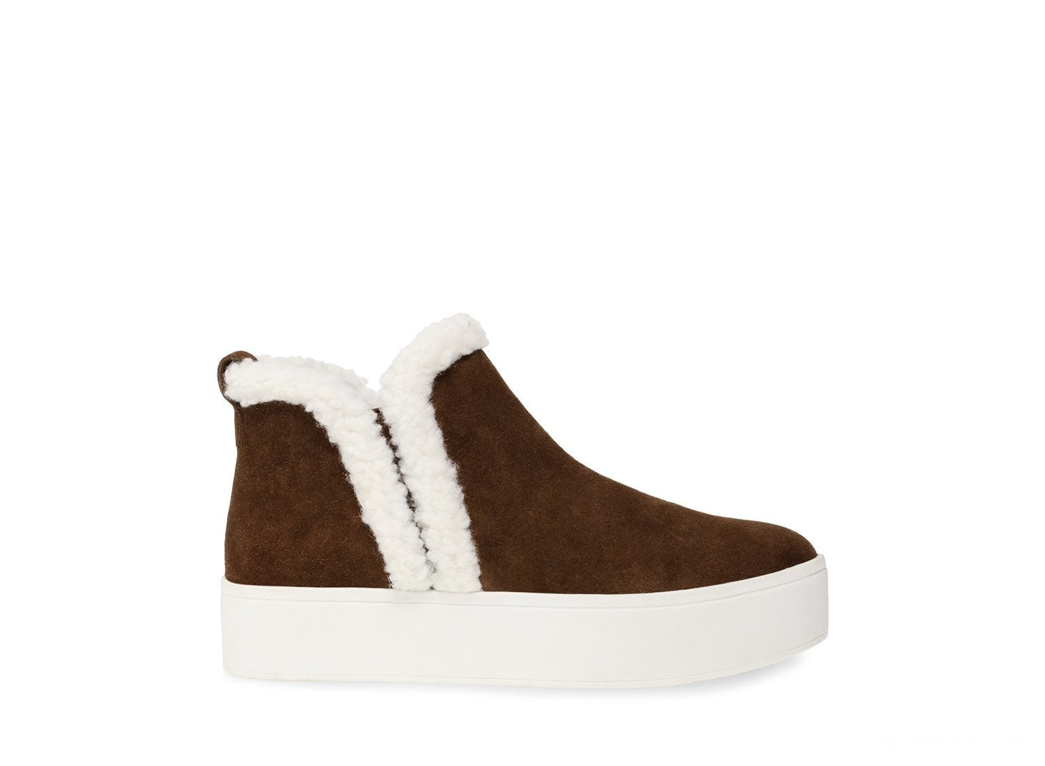 color-chestnut-suede