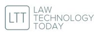 Legalboards, Law Technology Today