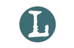 The Lawyerist logo