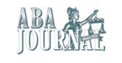 Legal Keyboard, ABA Journal