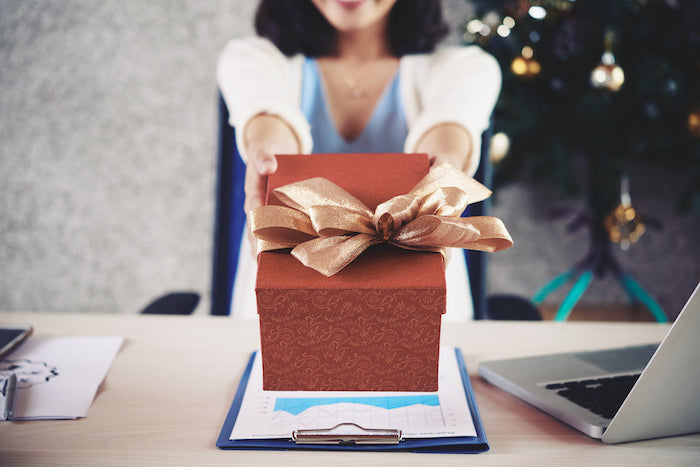 Lawyer gift ideas
