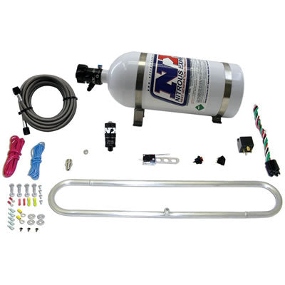 Nitrous Express 20000-10 N-TERCOOLER SPRAY RING SYSTEM