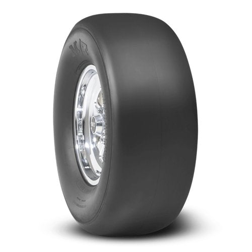 Mickey Thompson Pro Bracket Radial 29.5/10.5R15 – 3362R – 90000024499