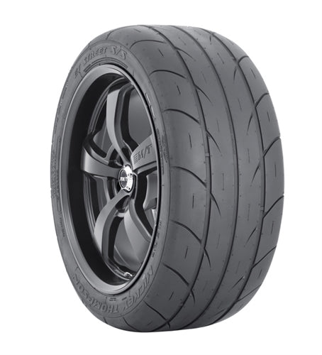 Mickey Thompson ET Street S/S P305/45R17 Drag Radial 3472 – 90000028441