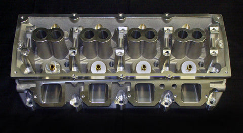 "Thitek Bare CNC Ported - 2.200"" Valve Heads - 100-1020"