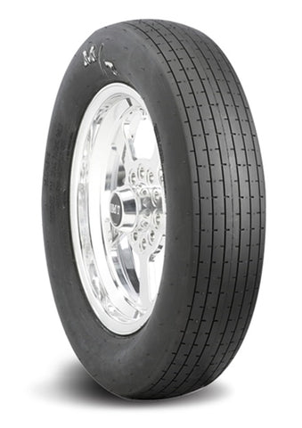 Mickey Thompson ET Front tire – 27.5X4.00-17 – 90000026536