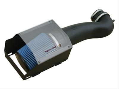AFE Stage 2 Cold Air Intake System (2006-2010 6.1L Jeep Grand Cherokee SRT) - 54-11192