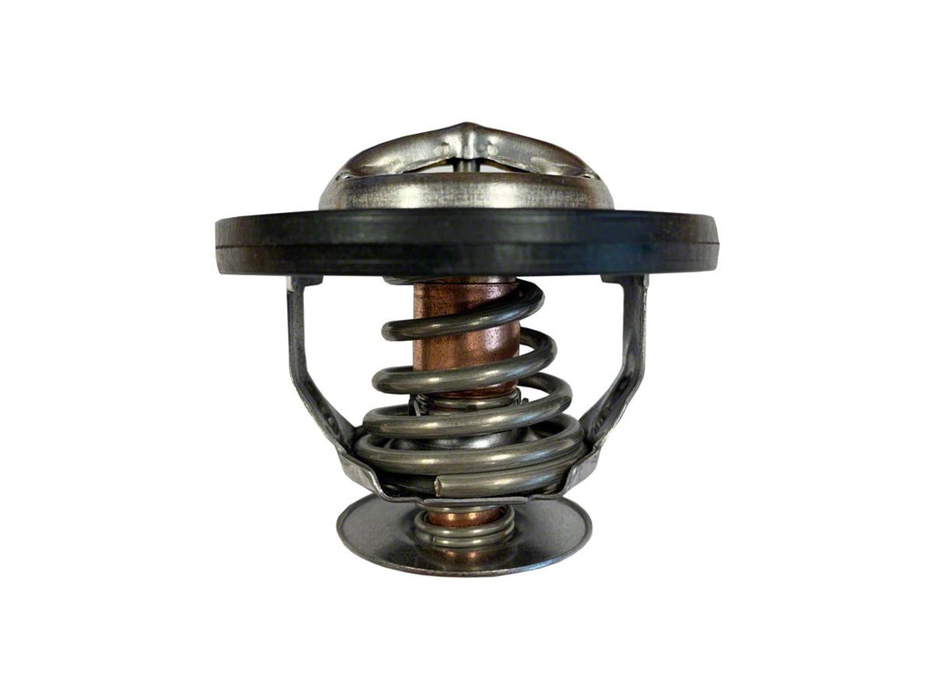 Granatelli Thermostat, 5.7, 6.1, 6.2, 6.4, Hemi Including Hellcat 180 degrees