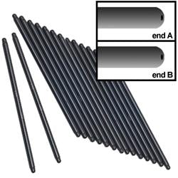 Manley 6.1L Hemi 5/16in Chromoly Swedged End Pushrods 26610