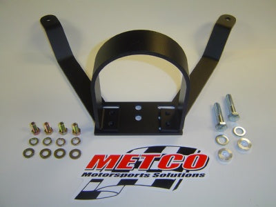 Metco MDL2011 Driveshaft Safety Loop 2011+ Mustang