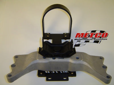Metco MDL3100 Driveshaft Safety Loop 2010+ Camaro