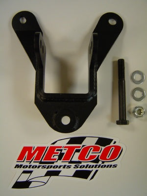 Metco MUB2011 Heavy Duty Upper Control Arm Bracket 2011+ Mustang/ Shelby