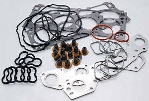 Cometic 2003-08 5.7 HEMI Streetpro Top End Gasket Kit - COM-PRO1022T
